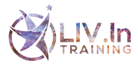 LIV.in_Logo.png