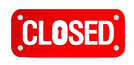 closed.png