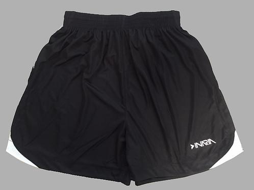 KSA Game Shorts