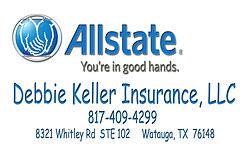 Debbie Keller Logo w address copy.jpg