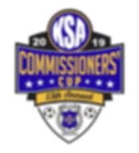 CC2019 logo.jpg