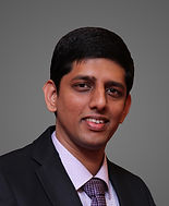 Nikhil Katre Photo.jpg
