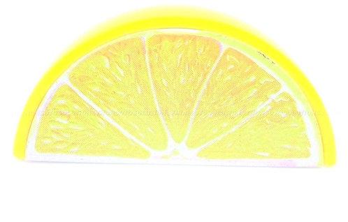 Orange Sharpener