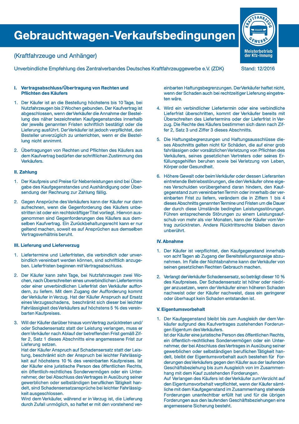Gebrauchtwagenverkaufsbedingungen_12.201