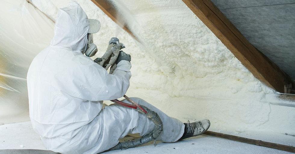 spray-foam-install.jpg