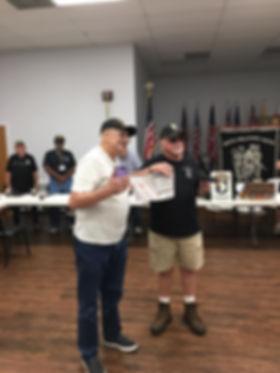 Jesse Infantry Award_1.jpg