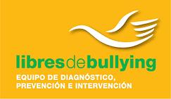 logo libres.png