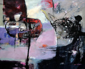 Untitled 12, 2010 (sold)