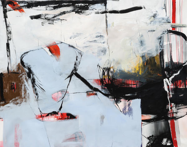 Untitled 7, 2011