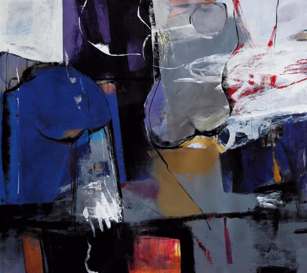 Untitled 2, 2010