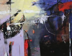 Untitled 18, 2010