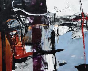 Untitled 4, 2010