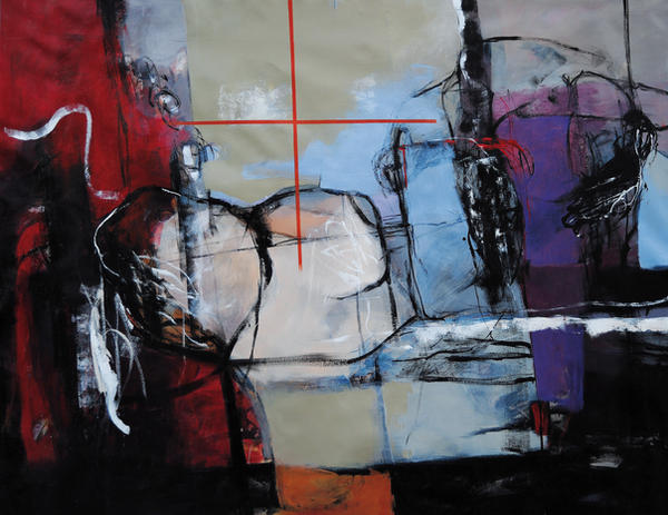 Untitled 6, 2010