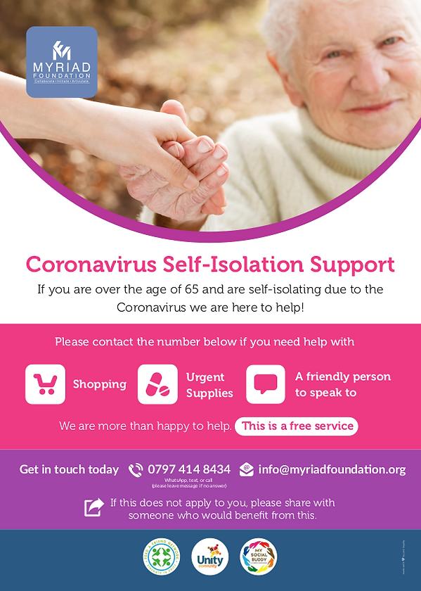myriad_foundation_corona_virus_leaflet.p