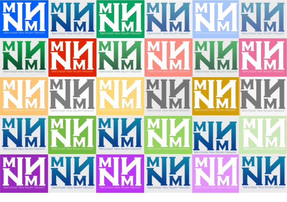 MNMN pic.jpg