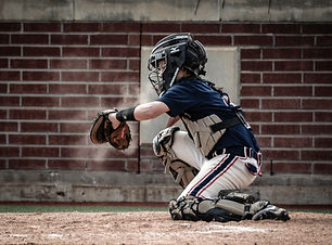 catcher-baseball-youth-sport-ball-wallpa
