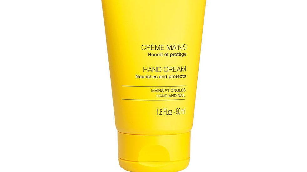 Crème mains 50ml