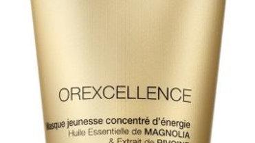 Magnolia -  Masque jeunesse Orexcellence