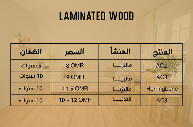 LAMINATED WOOD comp.jpg