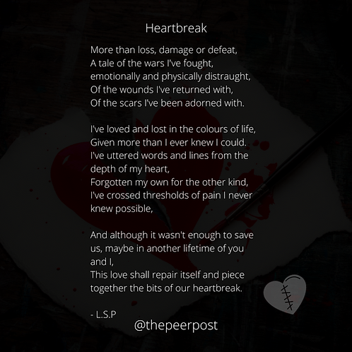 Poetry(1) copy 2 - Leah Sarah Peer.png
