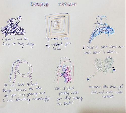 Double Vision (1) - Anna Berglas.jpg