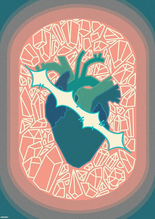 10 20 - Heartsigned - Mikhail Dukar.jpg
