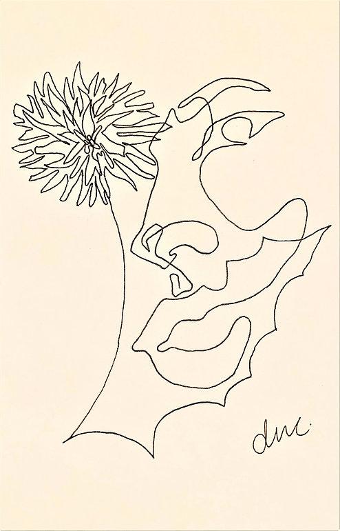 dandelion wine - Darby MacDonald.jpg