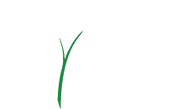 ECO_System_IE_logo Colour.png