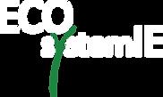 ECO_System_IE_logo Colour.png