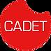 logo cadet trans.png