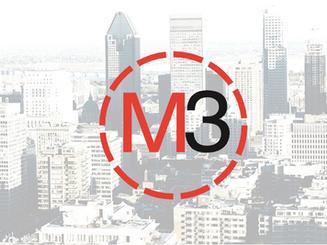 Projet M3