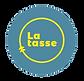 La tasse_edited.png