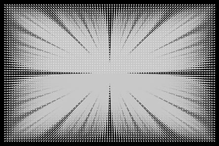 Screen Shot 2018-11-07 at 8.49.05 AM.png