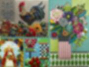 Sampler Collage 150dpi.jpg