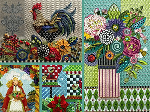 Sampler Collage 150dpi.jpg