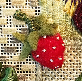 Tiny Strawberry.jpg