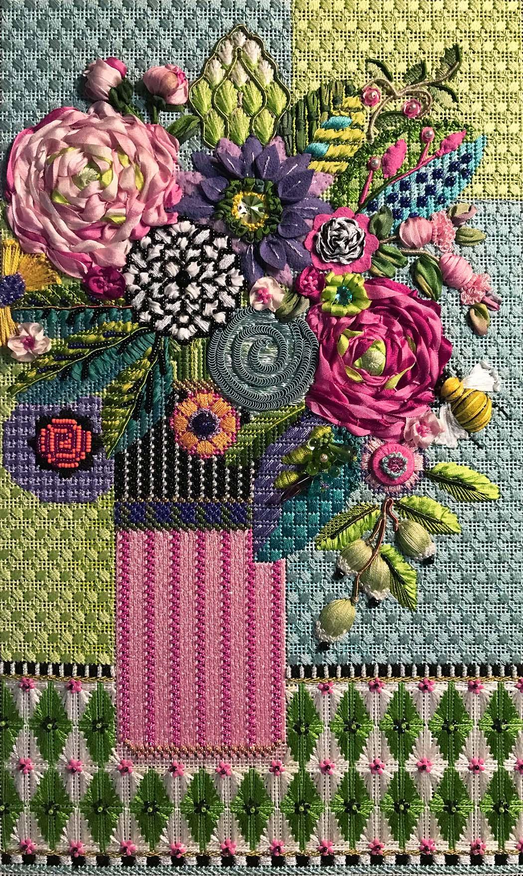 spring floral stitched 150dpi