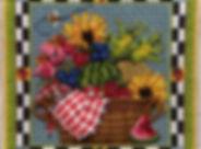 Summer's Bounty Basket Stitch Final.jpg