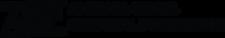 eng_logo_black (2).png