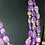 Thumbnail: Mojave Necklace and Earring Set