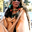 Thumbnail: Majestic Native American Indian-SOLD
