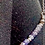 Thumbnail: Tanzanite and Emerald Necklace