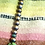 Thumbnail: JCK Copper Navajo Pearl & Royston Turquoise Set