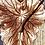 Thumbnail: Copper Leaf Earrings