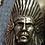 Thumbnail: Dead Pawn Indian Head Ring