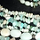 Thumbnail: 7 Strand Amazonite Necklace