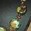 Thumbnail: Persian Turquoise