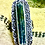 Thumbnail: Natural Kyanite Ring