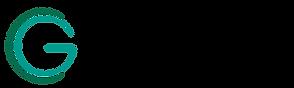 20190514 CHIMSO GROUP logo-1 trans.png