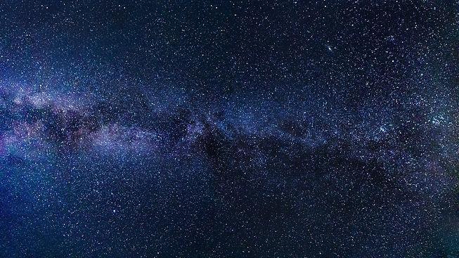 milky-way-starry-sky-night-sky-star-9569
